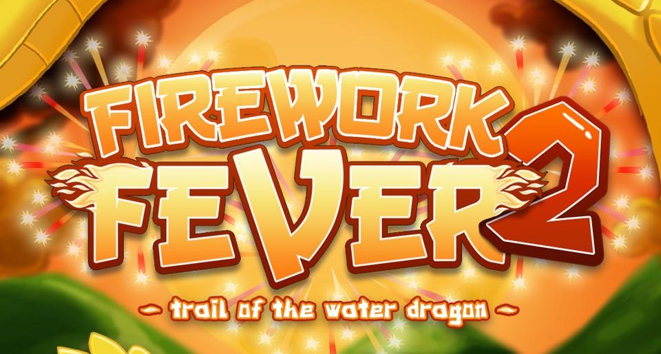 Image Firework Fever 2